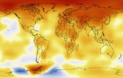nasa-global-warming-continuing.jpg